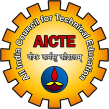 All India Council for Technical Education (AICTE), New Delhi